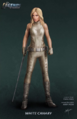 White Canary concept artwork.png