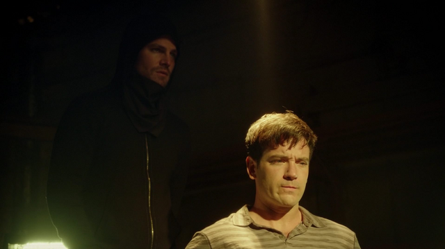 File:Oliver stages Tommy's kidnapping.png
