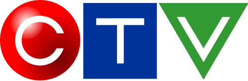 File:CTV Television Network logo.png