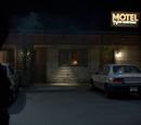 Papp Motel