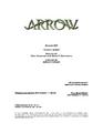 Thumbnail for version as of 05:46, September 10, 2015