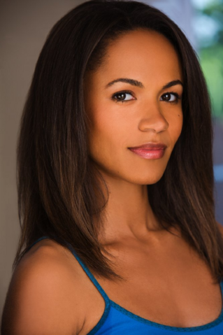File:Erica Luttrell.png