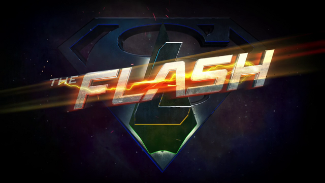 Archivo:Invasion! (The Flash) title card.png
