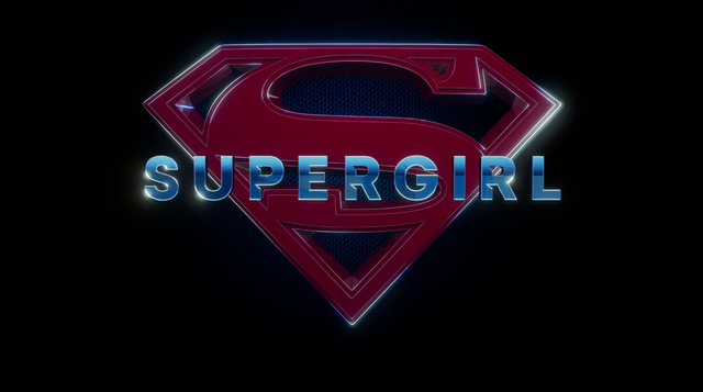https://vignette3.wikia.nocookie.net/arrow/images/1/16/Supergirl_season_2_title_card.png/revision/latest/scale-to-width-down/640?cb=20170114025919