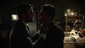 Oliver threatens Simon Morrison.png