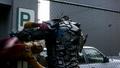 Savitar attacks Wally West.png