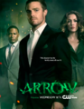 Arrow season 1 promo - This disaster has his family name all over it..png