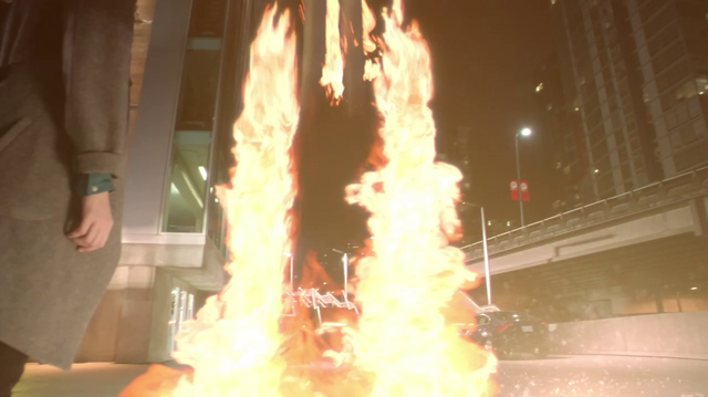 File:Firestorm shoots in to the sky.png