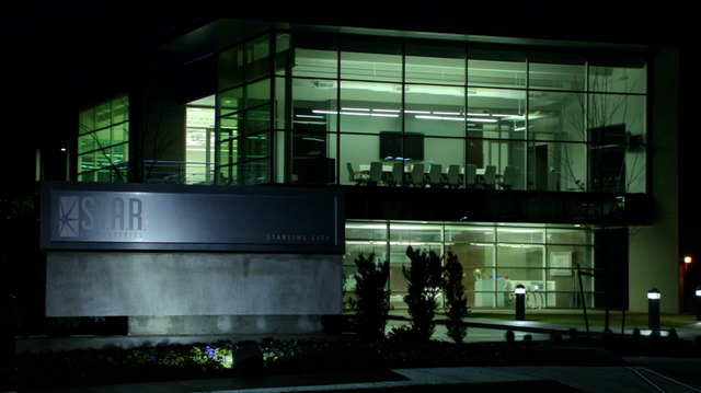 File:S.T.A.R. Labs Starling City branch.png
