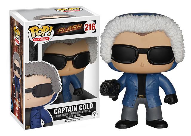 File:Captain Cold Pop! Vinyl.png