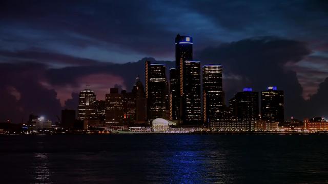 File:Detroit.png