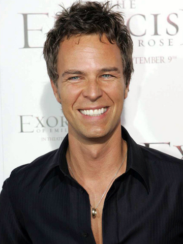 File:JR Bourne.png