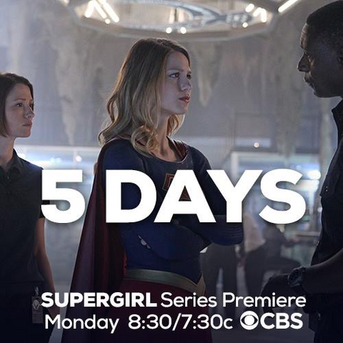 File:5 days until the Supergirl series premiere.png