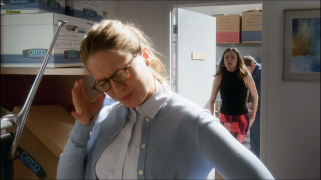 File:Kara finds Winn and Siobhan making out.png