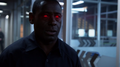 """Hank Henshaw's"" glowing eyes.png"