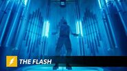 The Flash 2 Days Trailer The CW