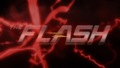 The Reverse Flash's lightning flashing across the screen.png
