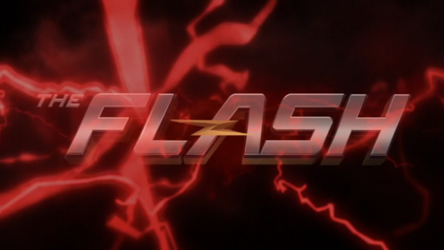 File:The Reverse Flash's lightning flashing across the screen.png