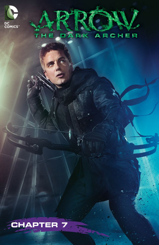 File:Arrow The Dark Archer chapter 7 digital cover.png
