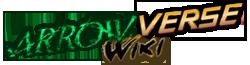 File:Arrowverse Wiki V1.png
