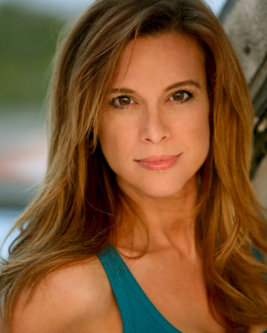 File:Chase Masterson.png
