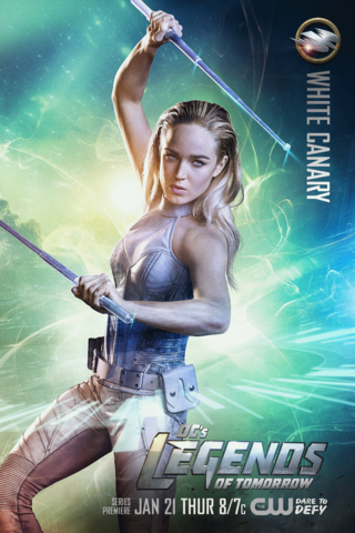 Archivo:White Canary DC's Legends of Tomorrow promo.png