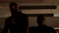 Zoom holds Barry victoriously.png