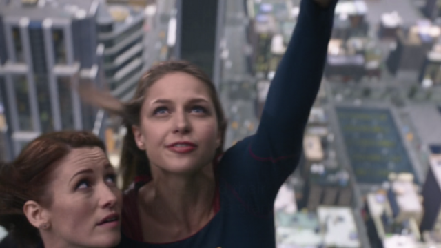 File:Kara saves Alex.png