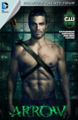 Arrow chapter 24 digital cover.png