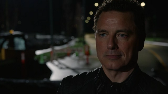 Datei:Malcolm Merlyn.png