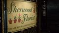 Sherwood Florist.png