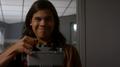 Cisco Ramon controlling the Girder.png