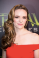 Danielle Panabaker.png