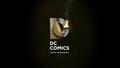 DC Comics Constantine card.png