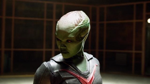 File:M'gann Morzz - Green Martian.png