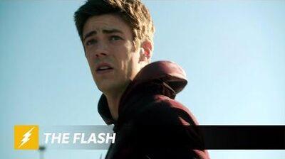 The Flash - Chosen Trailer