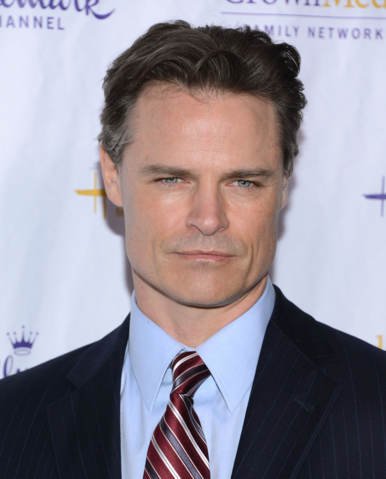 File:Dylan Neal.png