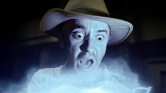 Julian Albert is possessed by Savitar.png