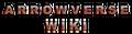Arrowverse Wiki - Supergirl anniversary logo.png