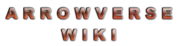 File:Arrowverse Wiki - Supergirl anniversary logo.png