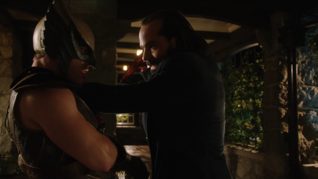 File:Vandal Savage kills Carter Hall.png