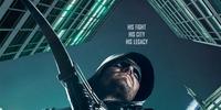 Season 5 (Arrow)