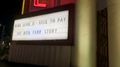 Vogue Theatre marquee.png