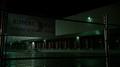 Robert Queen Applied Sciences Center.png