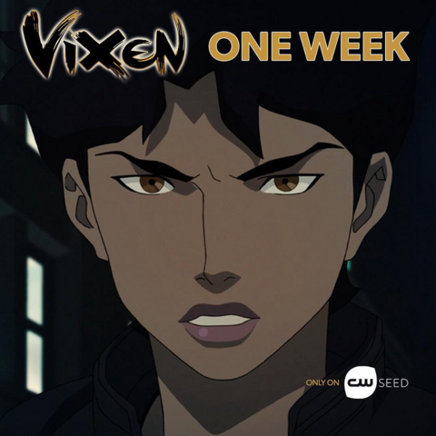 File:Vixen premieres in one week promo.png