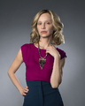 Cat Grant season 1 promotional.png