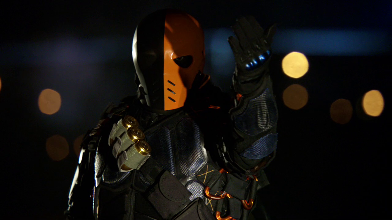 File:Deathstroke taking the prisoners.png