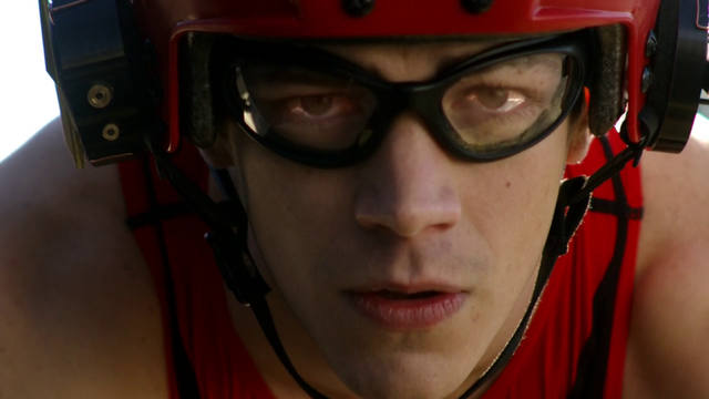 File:Barry testing out his speed for the first time.png