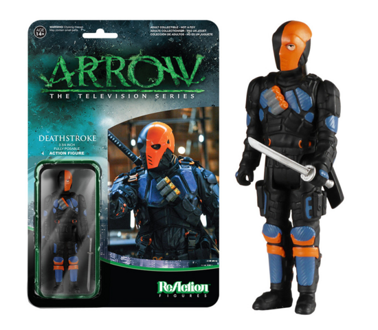 File:Deathstroke ReAction Figure.png