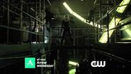 "Arrow 2x05 Extended Promo ""League Of Assassins"" (HD)"